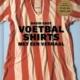 Voetbalshirts met een verhaal