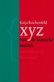 XYZ van de klassieke muziek