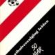vv Leiden 50 jaar