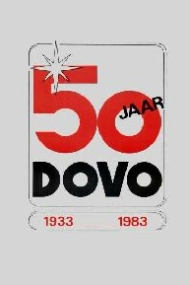 50 jaar DOVO