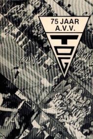75 Jaar AVV TOG