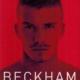 Beckham My World