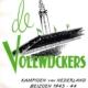 De Volewijckers 1920-1995