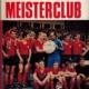 Der Meisterclub