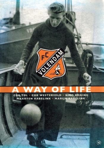FC Volendam Way of Life