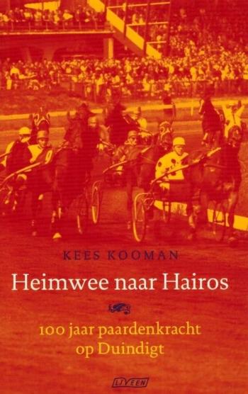 Heimwee naar Hairos