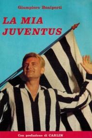 La Mia Juventus