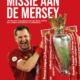 Missie aan de Mersey