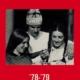 Schaatsseizoen 78-79